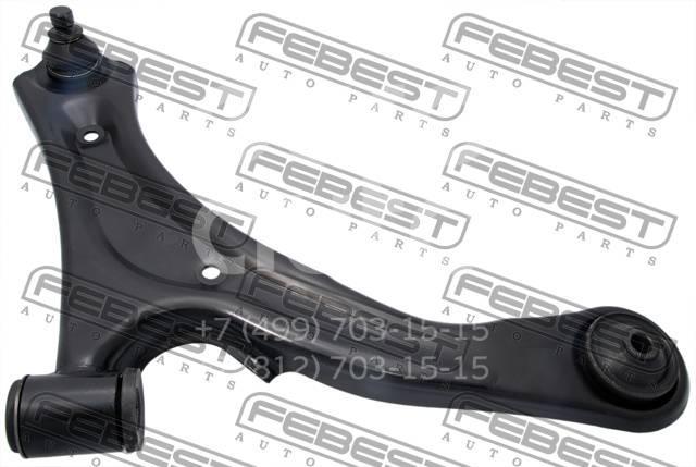 Купить Рычаг передний правый Suzuki Liana 2001-2007; (0724-LIANR)