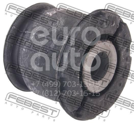 Купить С/блок заднего рычага наружный Honda CR-V 1996-2002; (HAB-009)