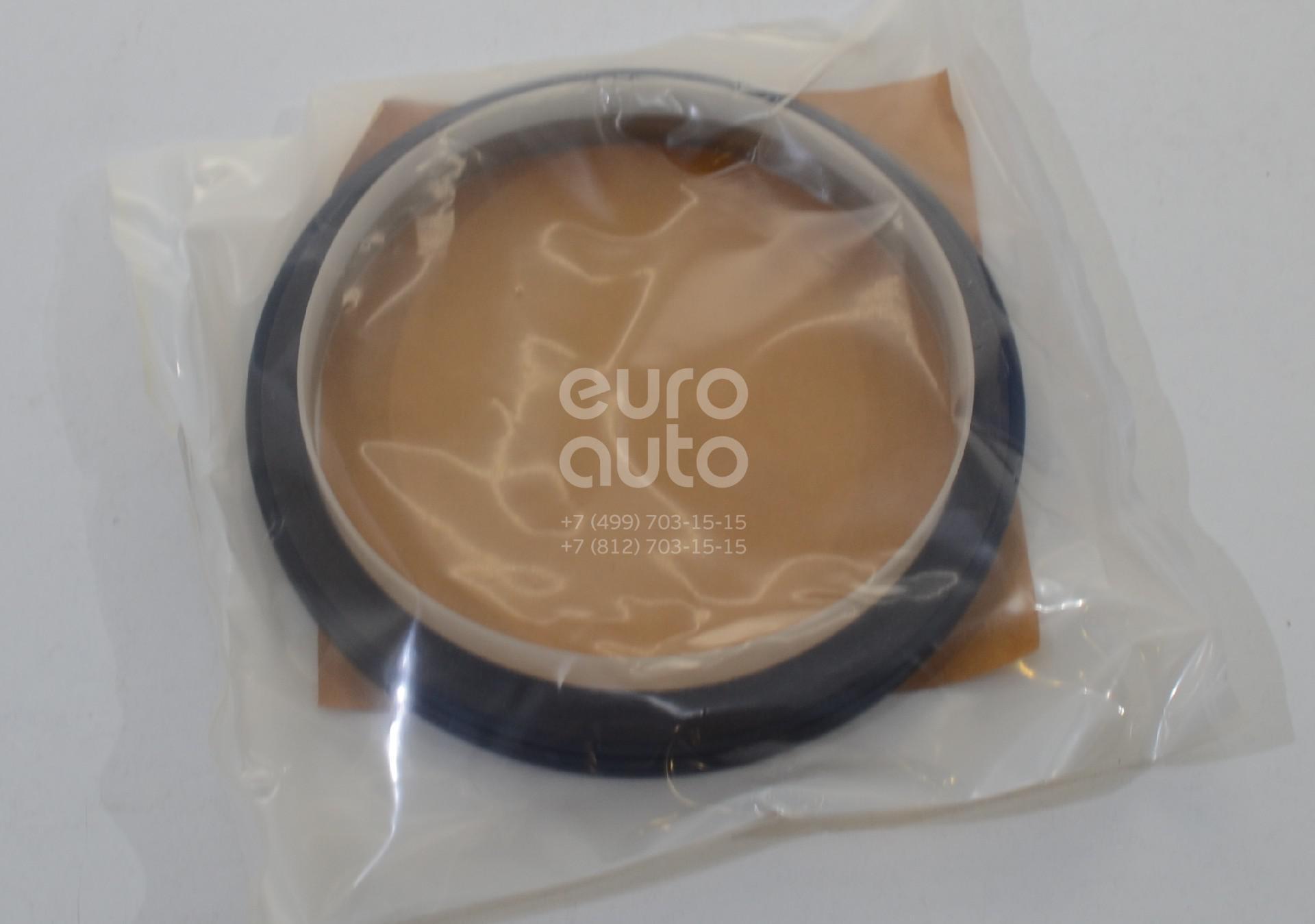 Сальник коленвала задний для Renault TRUCK Kerax 1997> - Фото №1