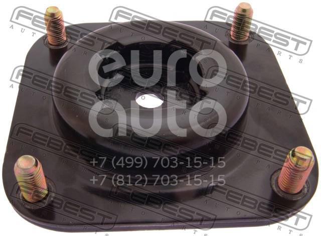 Купить Опора переднего амортизатора Mazda 323 (BG) 1989-1994; (MZSS-018)