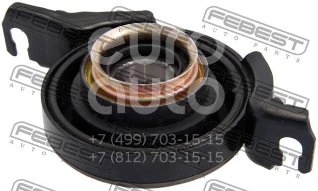 Купить Подшипник подвесной Subaru Forester (S10) 1997-2000; (SBCB-002)
