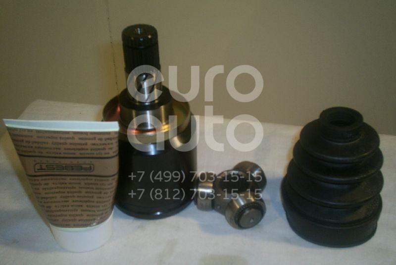 ШРУС внутренний передний для Nissan Almera N16 2000-2006 - Фото №1