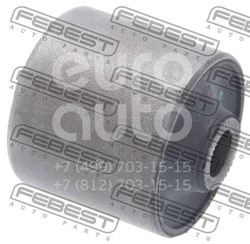 Купить С/блок заднего прод. рычага передн. Kia Sportage 1993-2006; (KAB-002)