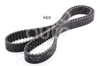 Ремень ГРМ для Kia Carens 2002-2006 - Фото №1