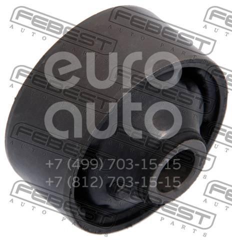 Купить С/блок переднего рычага задний Toyota RAV 4 2006-2013; (TAB-ACA30B)