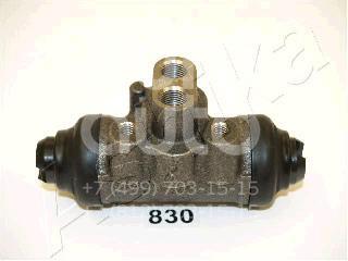 Цилиндр тормозной правый для Suzuki Vitara/Sidekick 1989-1999 - Фото №1