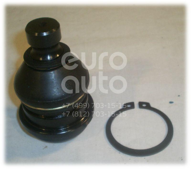 Купить Опора шаровая передней подвески Mitsubishi Galant (EA) 1997-2003; (0420-EA3)