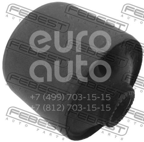 Купить С/блок заднего прод. рычага передн. Nissan Micra (K11E) 1992-2002; (NAB-034)