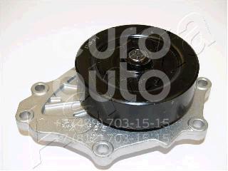Купить Насос водяной (помпа) Toyota Avensis II 2003-2008; (35-02-269)