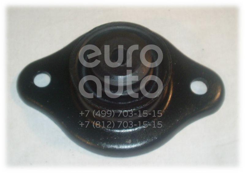 Опора заднего амортизатора для Chevrolet Aveo (T200) 2003-2008 - Фото №1