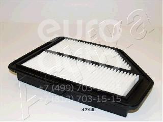 Фильтр воздушный для Honda CR-V 2007-2012 - Фото №1