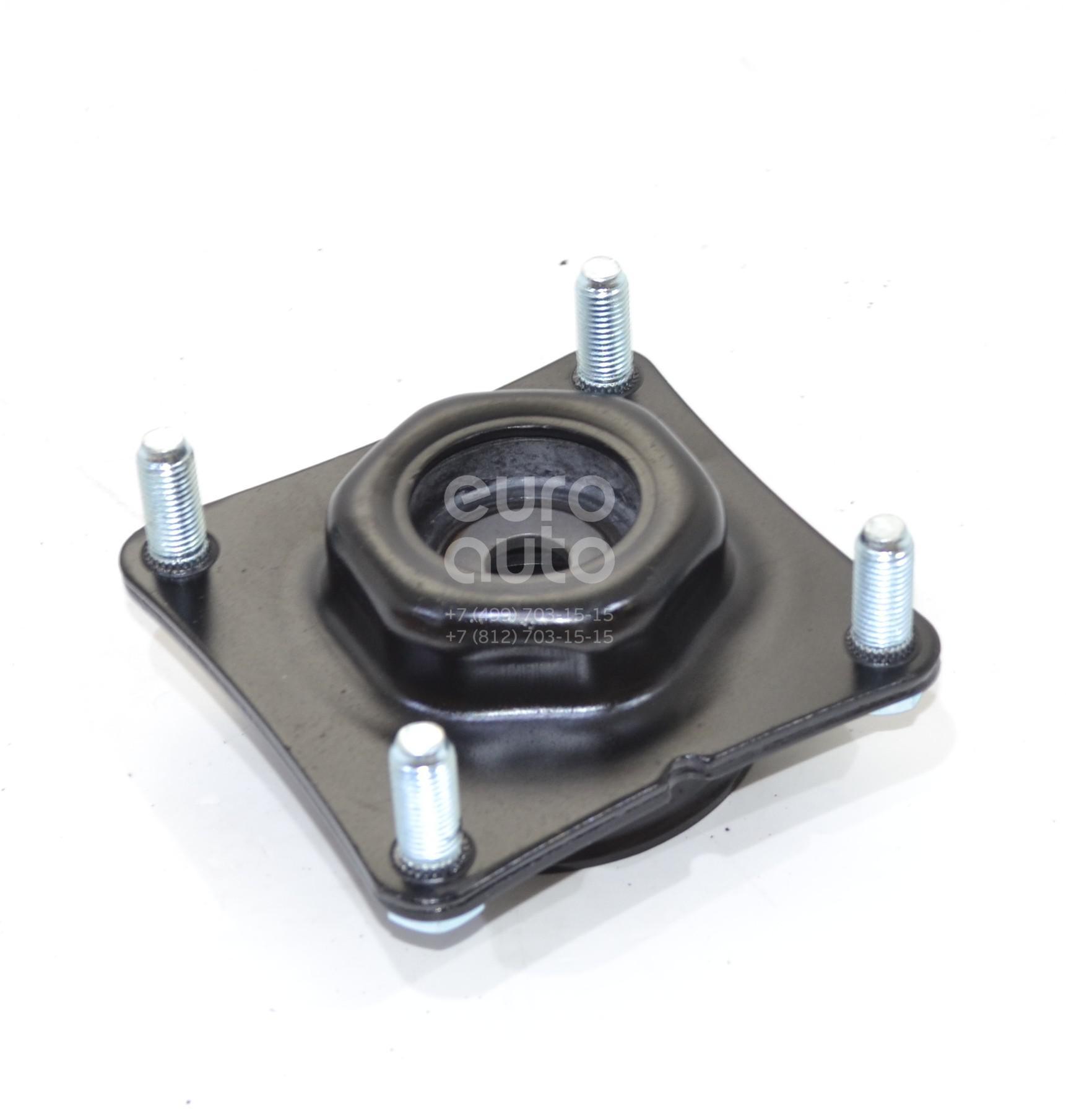 Купить Опора переднего амортизатора Ford Maverick 2001-2007; (MZSS-EPF)