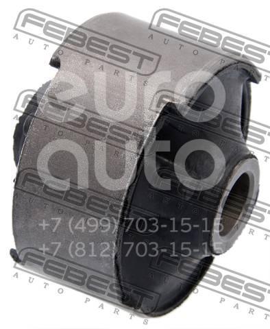 С/блок переднего рычага задний для Lexus RX 300 1998-2003 - Фото №1