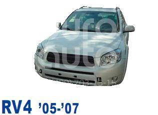Фара левая для Toyota RAV 4 2006-2013 - Фото №1