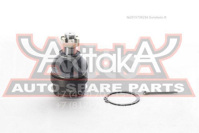 Опора шаровая нижняя передней подвески для Toyota Land Cruiser (100) 1998-2007 - Фото №1