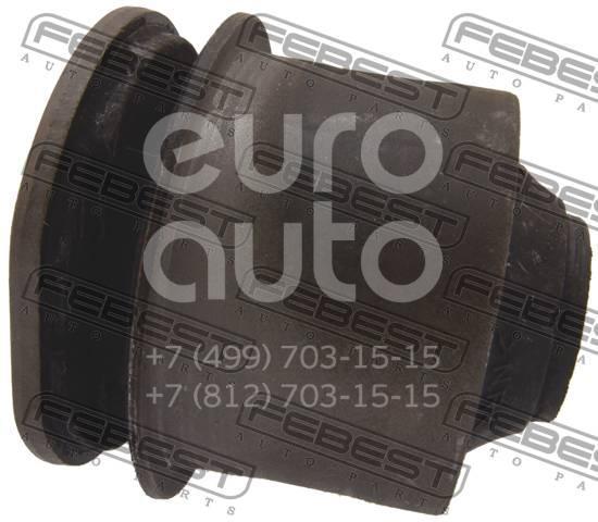 Купить С/блок заднего поворотного кулака Toyota Avensis II 2003-2008; (TAB-204)