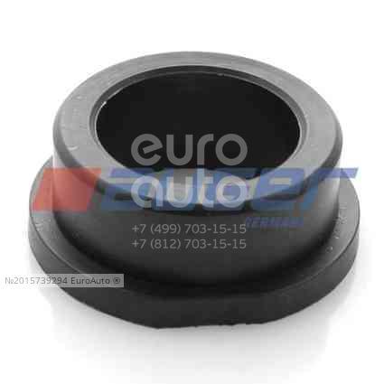 Втулка (с/блок) переднего стабилизатора для Renault TRUCK Magnum 1990-2005 - Фото №1