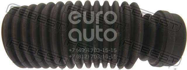 Купить Пыльник с отбойником к-кт на 1 передней подвески Nissan Vanette Cargo (HC23) 1995-; (NSHB-C23F)