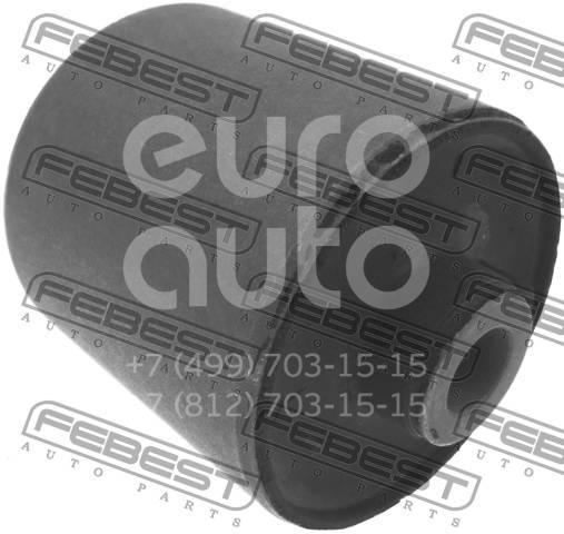 Купить С/блок переднего рычага Mazda Mazda 6 (GG) 2002-2007; (MZAB-016)