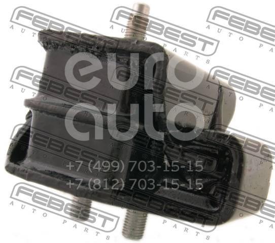 Опора двигателя Subaru Impreza (G10) 1993-1996; (SBM-009)  - купить со скидкой