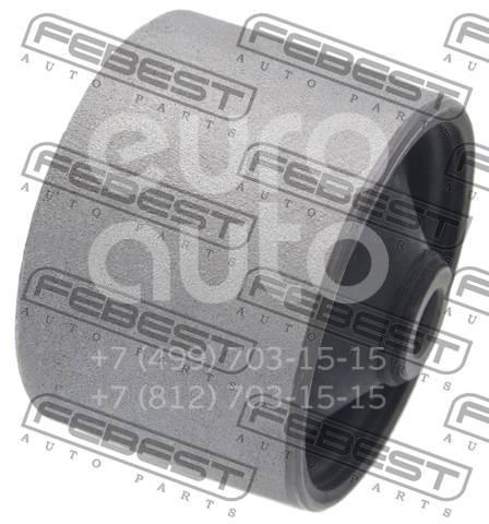 Купить С/блок задней балки Nissan Maxima (J30) 1988-1994; (NAB-116)