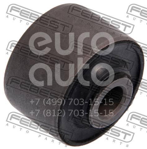 Купить С/блок заднего рычага Toyota Avensis II 2003-2008; (TAB-206)