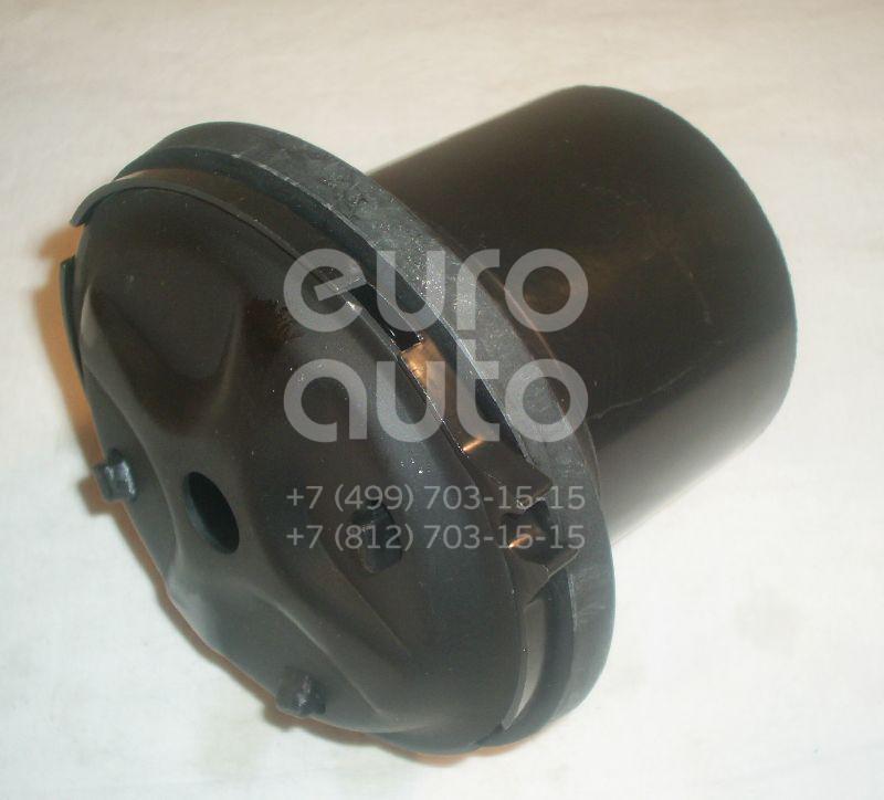 Купить Пыльник переднего амортизатора Daewoo Lanos 1997-2009; (CHSHB-LAN)