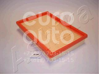 Фильтр воздушный для Hyundai Verna/Accent III 2006-2010 - Фото №1