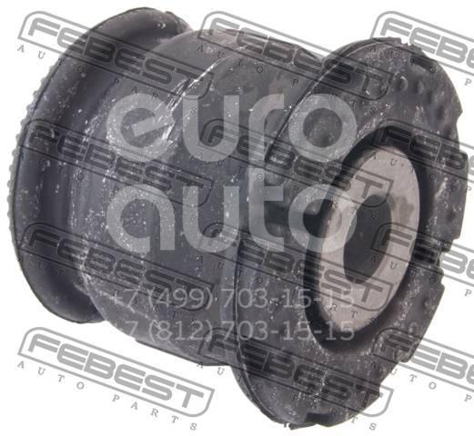 Купить С/блок заднего рычага Honda CR-V 2002-2006; (HAB-019)