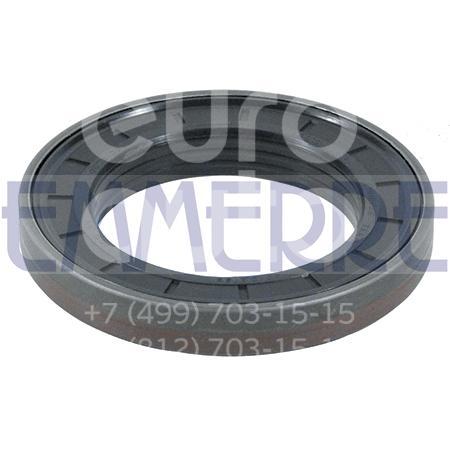 Сальник дифференциала для Iveco EuroCargo I 1991-2000 - Фото №1