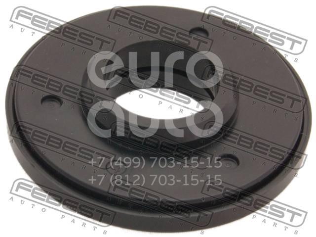 Подшипник опоры переднего амортизатора для Suzuki Wagon R+(EM) 1998-2000 - Фото №1
