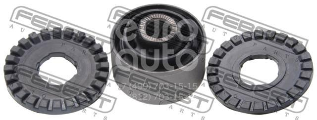 Купить С/блок заднего рычага Toyota RAV 4 2000-2005; (TAB-220)