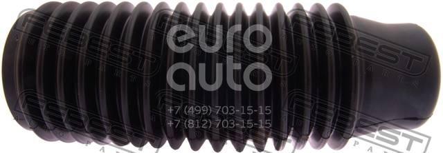 Купить Пыльник переднего амортизатора Mazda Premacy (CP) 1999-2004; (MZSHB-323F)