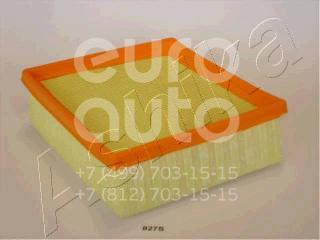 Фильтр воздушный для Suzuki SX4 2006-2013 - Фото №1