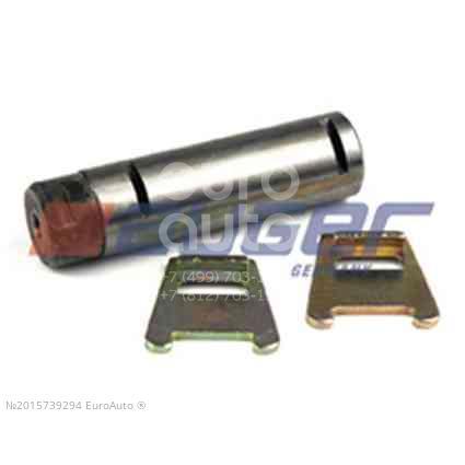 Р/к тормозных колодок BPW R 1982-; (52343)  - купить со скидкой