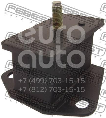 Купить Опора двигателя Mitsubishi Pajero/Montero I 1982-1990; (MM-02)