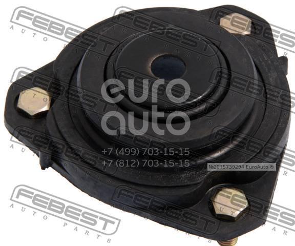 Купить Опора переднего амортизатора Ford Fusion 2002-2012; (MZSS-DY3F)