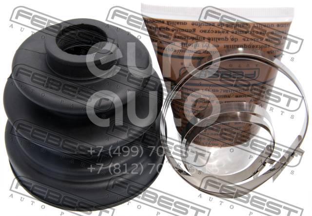 Купить Пыльник передн. ШРУСа (к-кт) Daewoo Espero 1991-1999; (0415-K94)