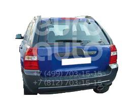 Фонарь задний правый для Kia Sportage 2004-2010 - Фото №1
