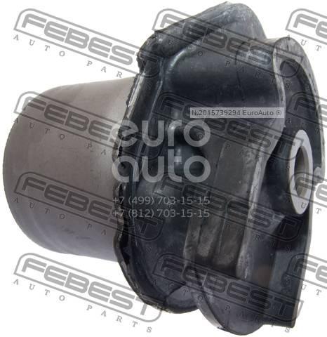Купить С/блок задней балки Toyota Avensis Verso (M20) 2001-2009; (TAB-226)