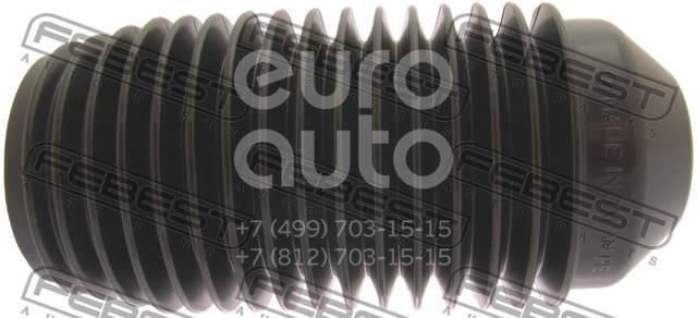 Купить Пыльник переднего амортизатора Subaru Impreza (G10) 1993-1996; (SBSHB-B10F)