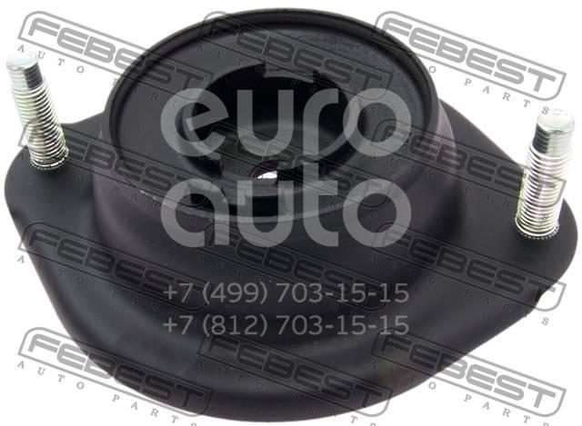 Купить Опора переднего амортизатора Mazda Demio DW 1998-2000; (MZSS-010)