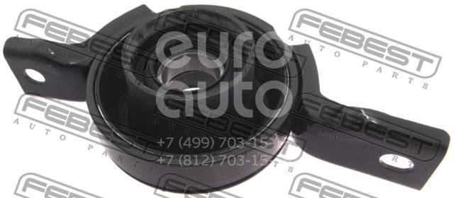 Купить Подшипник подвесной Honda CR-V 1996-2002; (HCB-002)