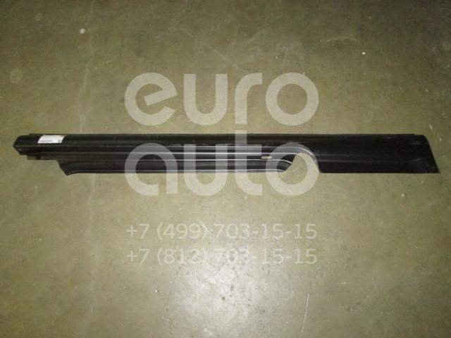 Порог правый VW Golf IV/Bora 1997-2005; (9523002)