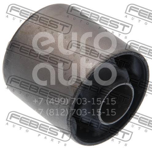 Купить С/блок переднего рычага задний Ford Fusion 2002-2012; (MZAB-081)