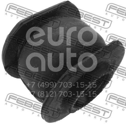 С/блок рулевой рейки для Toyota Land Cruiser (90)-Prado 1996-2002 - Фото №1