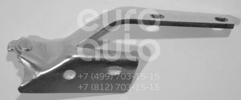 Петля капота левая для VW Golf III/Vento 1991-1997 - Фото №1