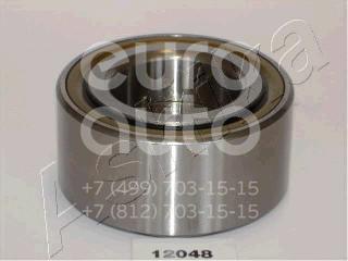 Купить Подшипник передней ступицы Toyota Camry V30 2001-2006; (44-12048)