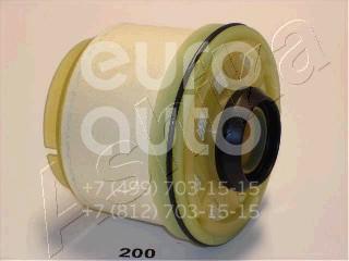Фильтр топливный для Toyota Hilux 2005-2015 - Фото №1