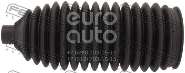 Пыльник рулевой рейки для Suzuki Grand Vitara 2005-2015 - Фото №1